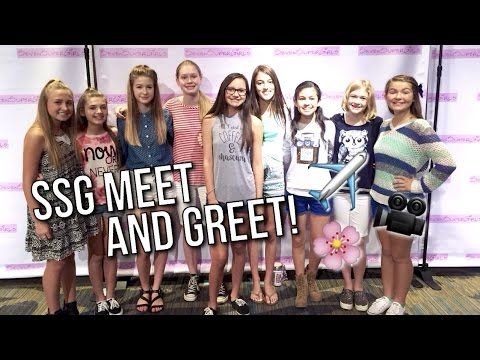 best meet and greet reviews