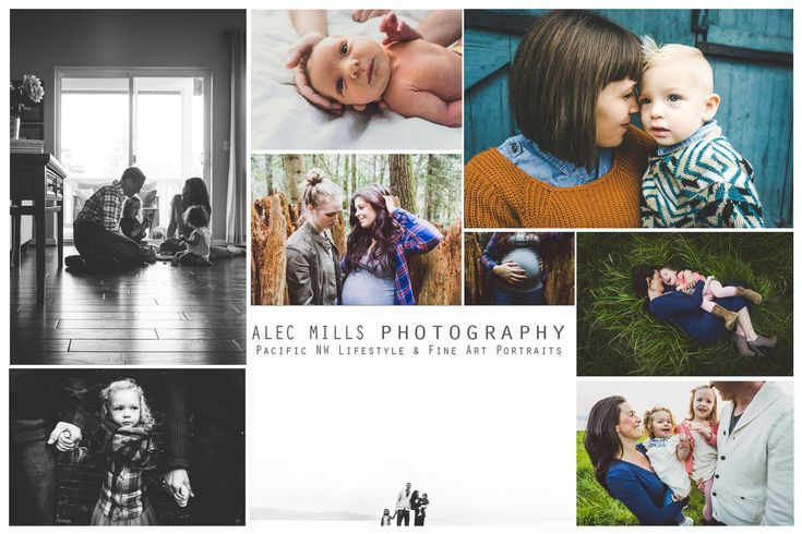 Alec Mills Photography - 115+ Inspiring Family Photographers You Can't Miss - impressive list with a lot of interesting photographers, often with photojournalistic approach