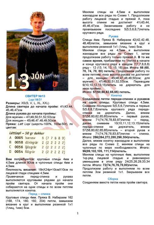 Мужские модели | Записи в рубрике Мужские модели | Дневник klerfrosch : LiveInternet - Российский Сервис Онлайн-Дневников
