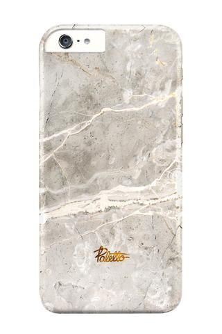 Ash / iPhone Marble Case