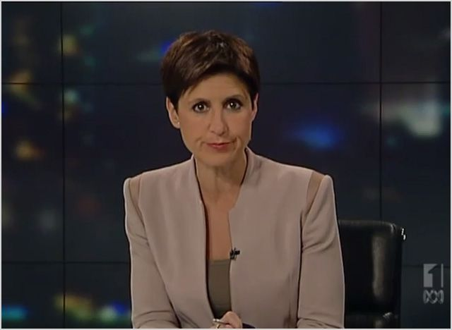 The ABC delayed publishing an article by Lateline co-host Emma Alberici starkly critical of the Coalition's rival National Broadband Network policy until after the election, it has emerged, as questions continue to be raised about the public broadcaster's coverage of Australia's largest ever infrastructure project.