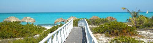 http://www.pascalelapointemanseau.com/2012/06/21/voyage-tout-inclus-au-soleil-quoi-mettre-dans-sa-valise/