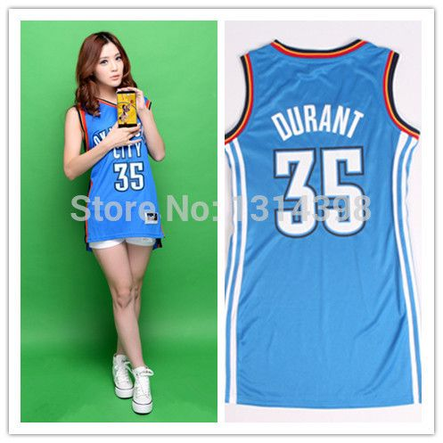 basketball jersey for women