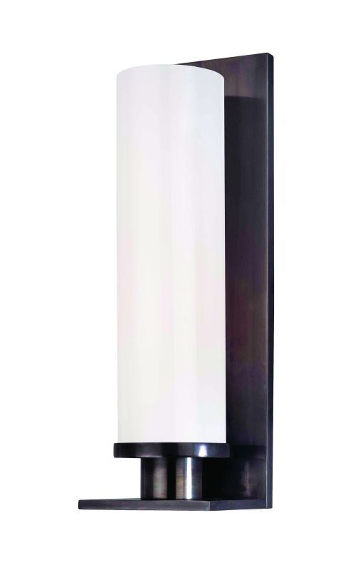 "Hudson Valley Lighting 420 Single Wall Sconce $300 / 14"""
