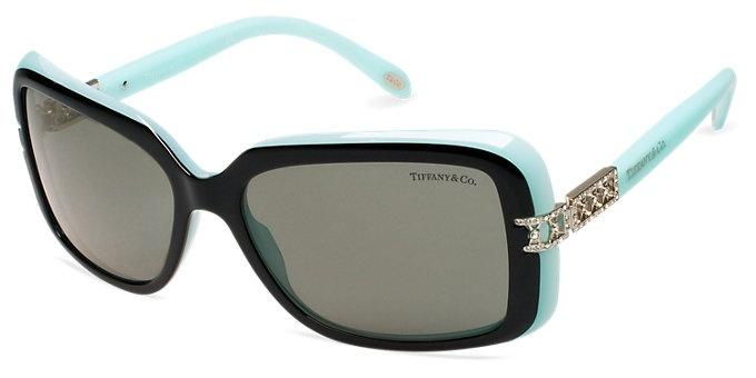 f0072ea14b7 Lenscrafters Tiffany Sunglasses