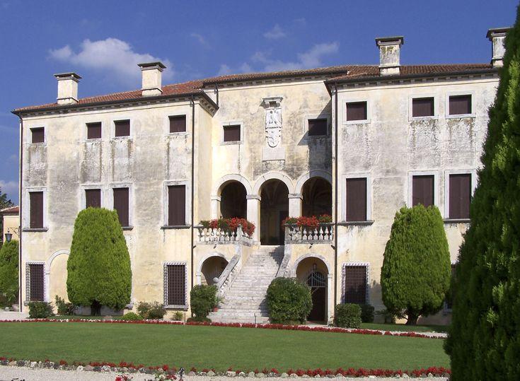 Palladio/Villa_Godi/