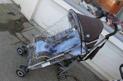 8 best maclaren quest stroller images on pinterest baby. Black Bedroom Furniture Sets. Home Design Ideas