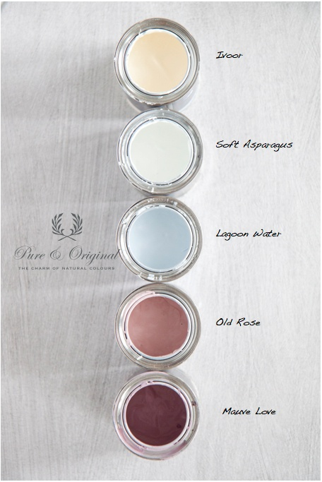 17 beste idee n over warme verf kleuren op pinterest slaapkamer verf kleuren muurkleuren en - Kleur opzoeken ...