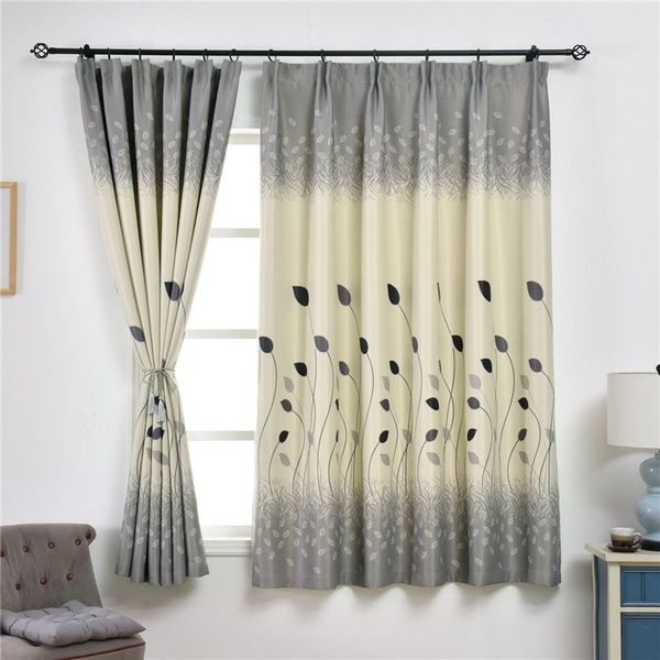 Bedroom Curtains Short In 2020 Curtains Bedroom Curtains