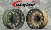 custom jeep liberty parts | Hot & New Jeep Aftermarket Parts and Accessories