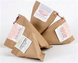 packaging crafts - Bing images