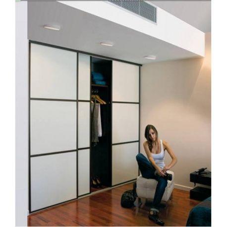 Vibia lámpara techo Domo. Los mejores precios en primeras marcas de iluminación y mobiliario.    Visítanos !     http://ambientsiluminacion.com/lamparas-techo/111-domo.html