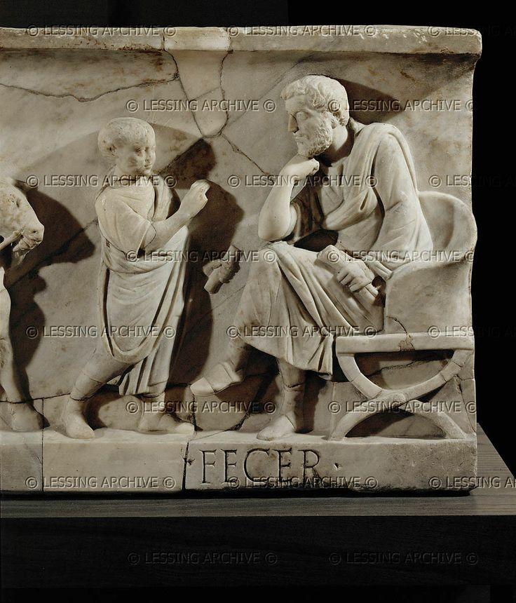 Mejores 10 im225genes de Educaci243n antiga Grecia e Roma en