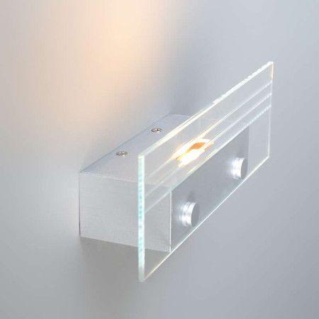 led buero pendelleuchte am pic und abbeeedbdcac fresnel aluminium