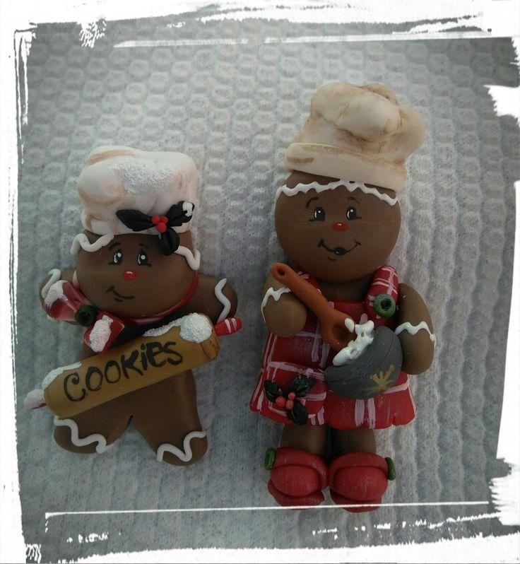 Navidad galleta pasteleritas
