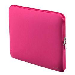 """Портативный ноутбук сумка молния мягкий дизайн ноутбука чехол для 14-inch 14 """" ультрабук портативный ноутбук 7 цвета для Macbook Ipad PRO"""