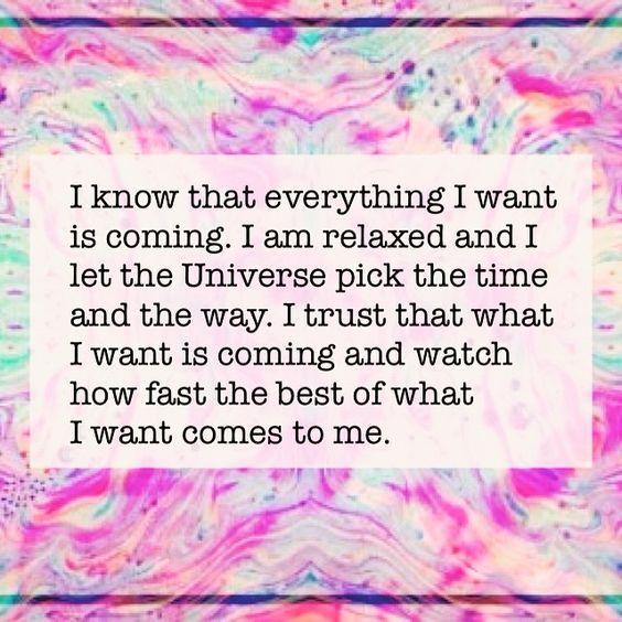 16 best Famous Finance Quotes images on Pinterest Finance quotes - ramit sethi resume