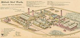 Frederick Winslow Taylor - Wikipedia, the free encyclopedia