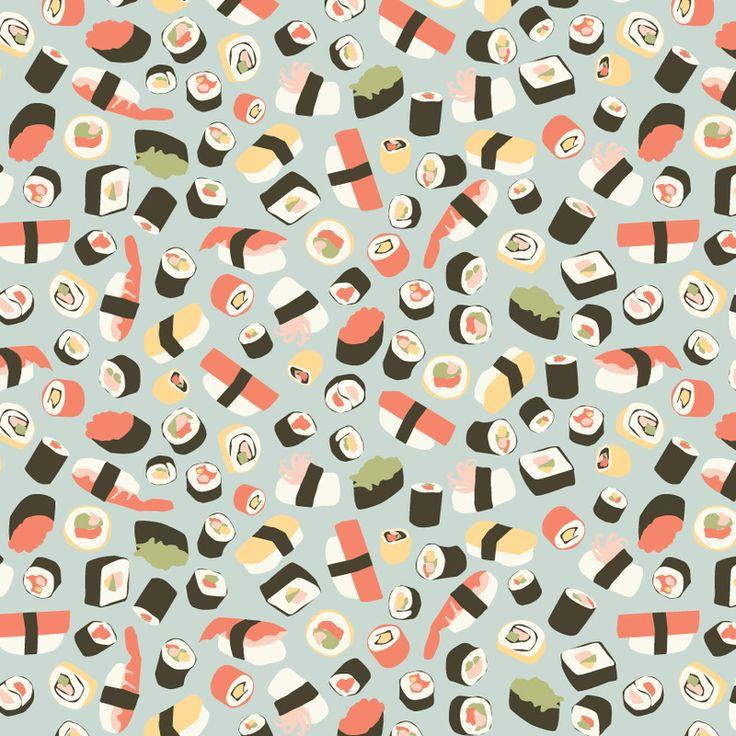 Eine Kleine Design Studio - Pattern Gallery