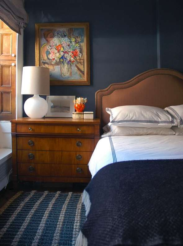 best navy blue paint colorBest 25 Navy paint colors ideas on Pinterest  Navy office Navy