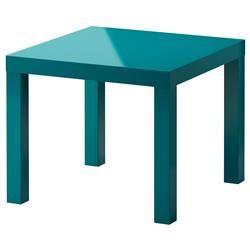 Βοηθητικά τραπέζια σαλονιού | IKEA Ελλάδα