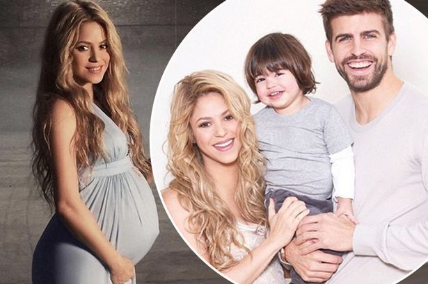 Shakira news romantic real love http://www.news-bbc.com