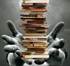 90 livros para ler antes de morrer | Catraca Livre