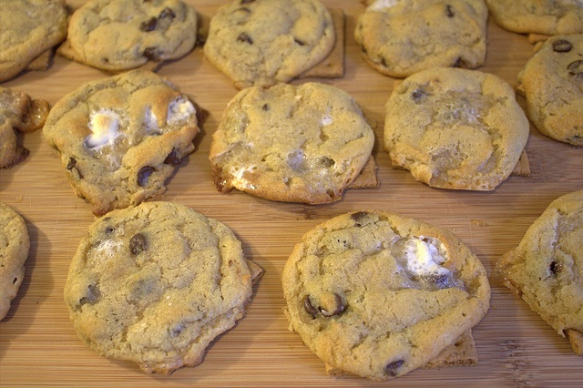 want s'more by beaumontpete, via Flickr