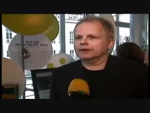 """Spendenaufruf zur Wanderausstellung  """"Dämonen und Neuronen"""""""