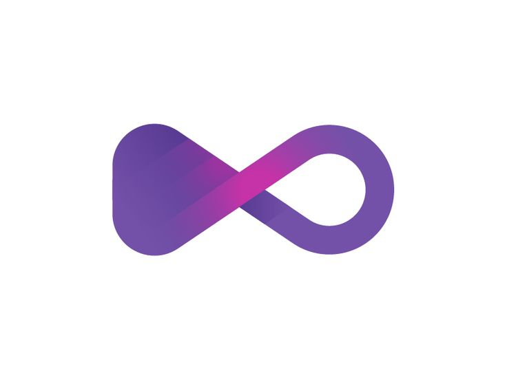 Play Infinite Logo Inspiration 2018 App iOS Android Music Player Voice Over Recording Top Design Designers Branding minimalist clean pinterest violet red magenta stripes 8 media video stream radio cast podcast live app logo V app player music tone ringtone video symbol monogram shape cool modern minimalist ogo inspirations 2018 branding inspiration simple great fire logo orange yellow waves sound festival app logo feature new 2019 trends ios android