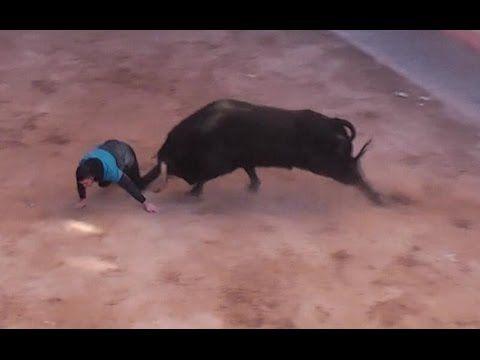 Sagunto V San Antoni  16 1 2016