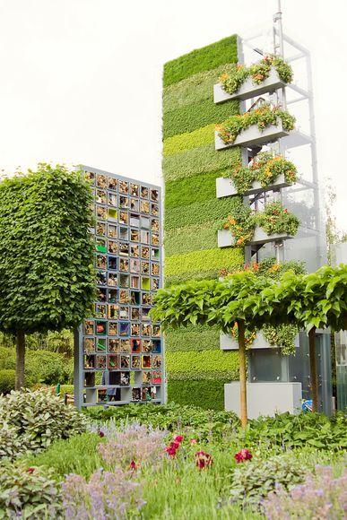SustentaLab - Engajamento parágrafo Sustentabilidade