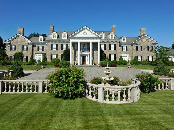 174 best images about beautiful homes in greenwich ct on for Luxury homes for sale in greenwich ct