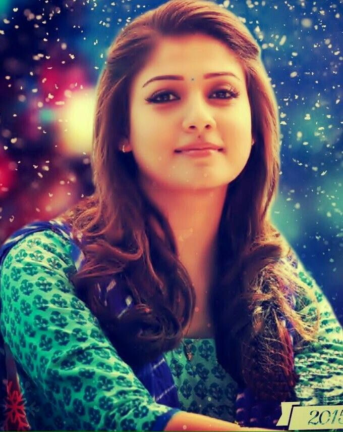 Telugu Actress Hot Images is one best Actress and Herions in Hollywood Telugu Actress Hot Images Tollywood Actress List,Heroins Photos,Images,wallpapers #nayanthara http://manchimovies.com