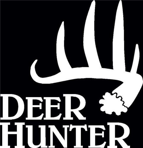 Best Hunting Decals Images On Pinterest Hunting Stickers And - Custom gun barrel stickershunting decals decal custom hunt club deer turkey bear sticker