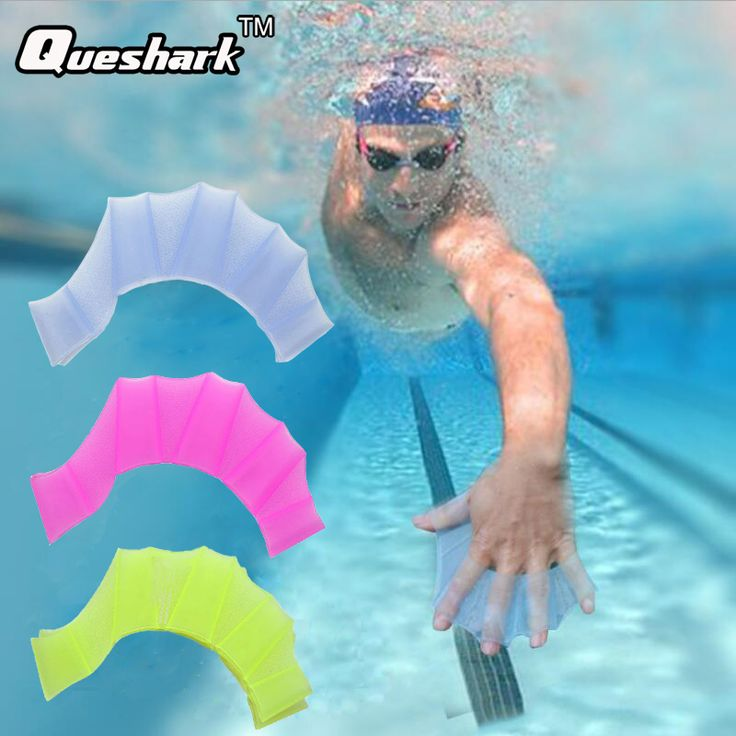 Oltre 25 fantastiche idee su guanti per bambino su for Pinne x piscina