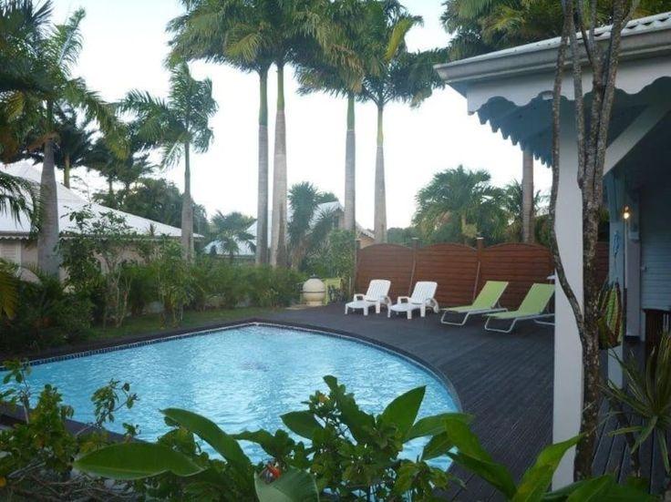 7 best Le Jardin Malanga images on Pinterest Antigua, West indies