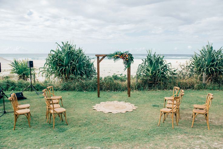 babalou-kingscliff-beach-front-wedding-venue-tweed-coast-photographer025 — Casuarina Weddings
