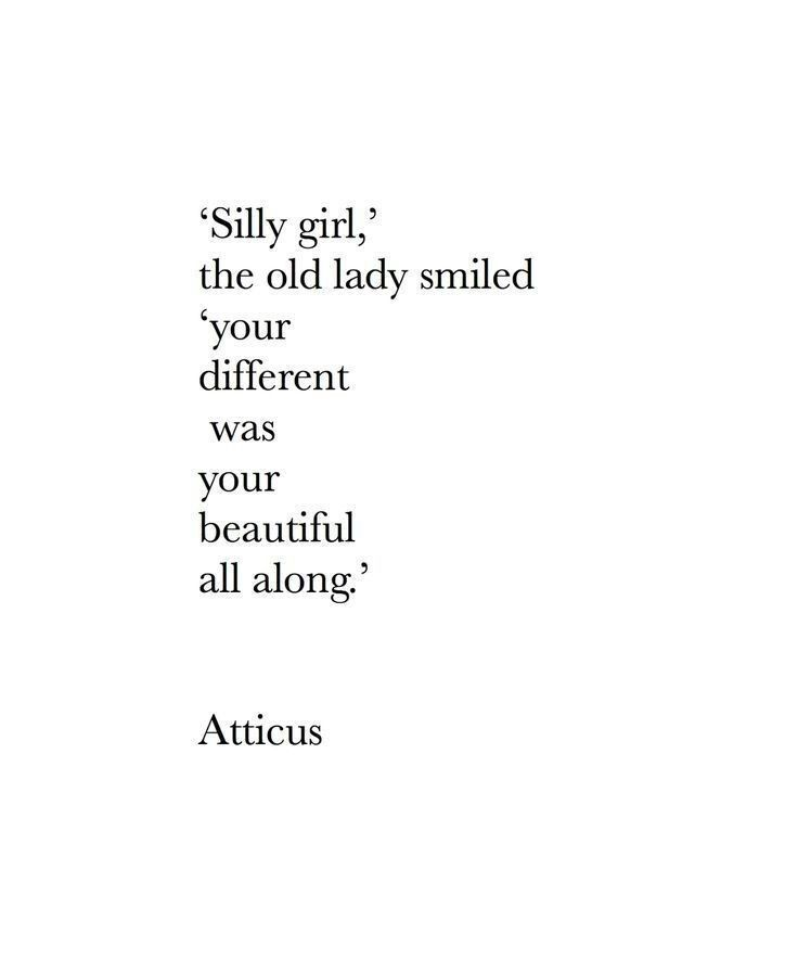 Images Of Sad Quotes