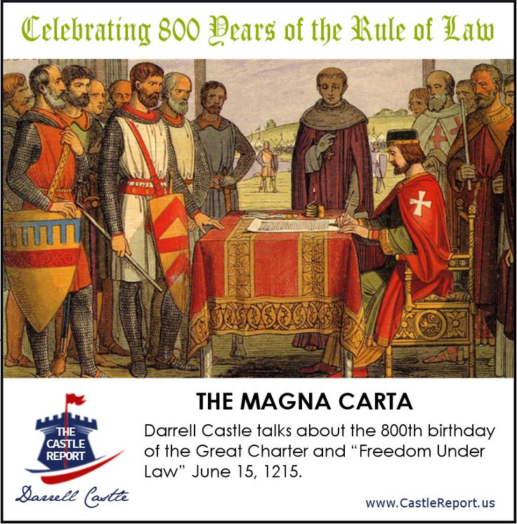magna muslim Magna carta's three jewish clauses if you ask most people what they associate with magna carta, they may which pitted christians not only against muslims.