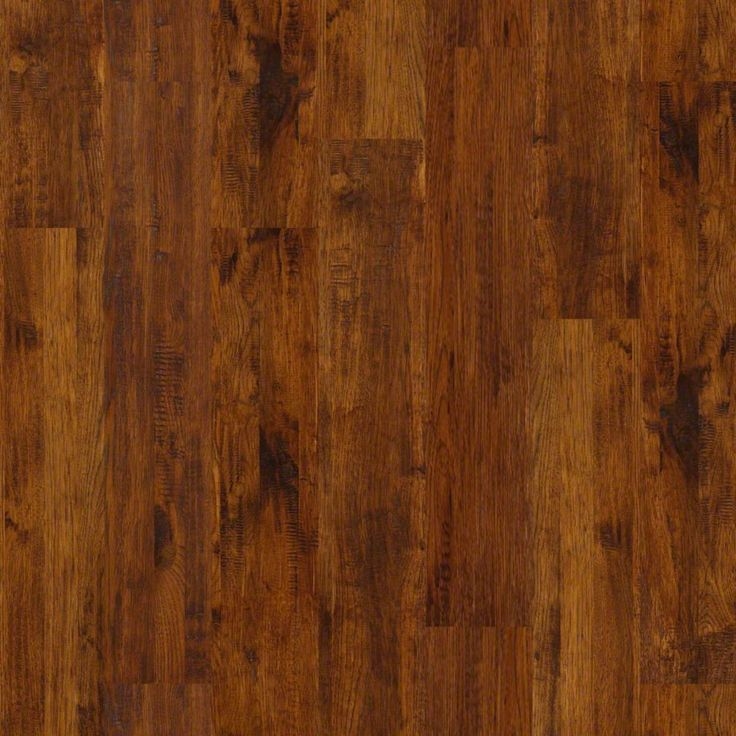 17 best images about spruce it up floors on pinterest for Hardwood floors jamaica