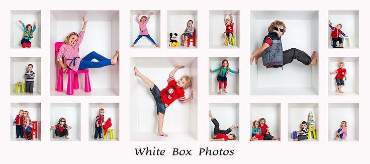 BoxKids18_portfolio-copy.jpg
