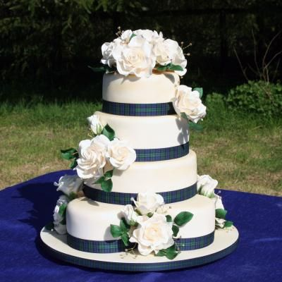 pictures royal wedding cakes best 25 royal wedding cakes ideas on large 18492