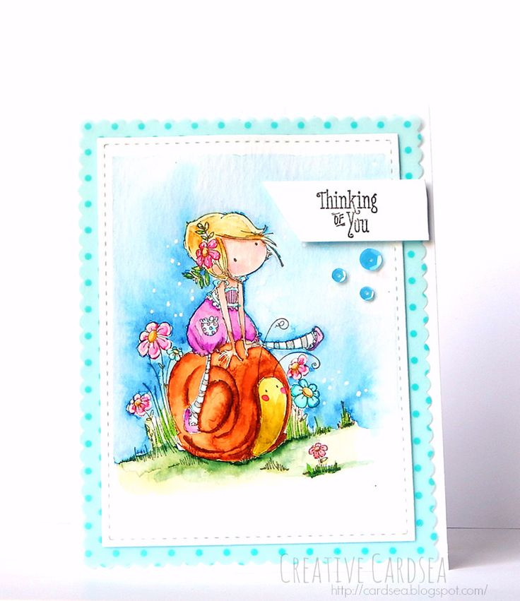 1000+ images about Stamping Bella !!! on Pinterest Snail mail, Simon ...