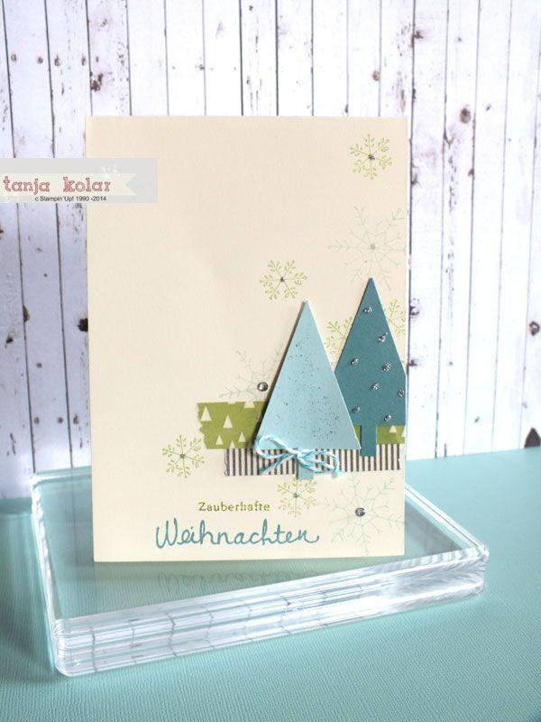 Weihnachtskarten-14