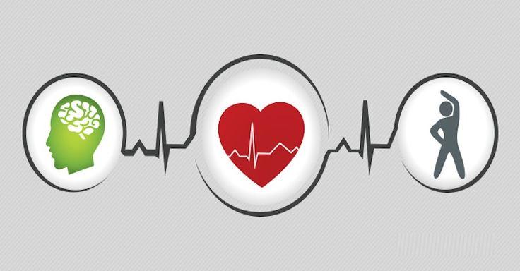 3 věci pro zdraví, které téměř nic nestojí, ale změní váš život