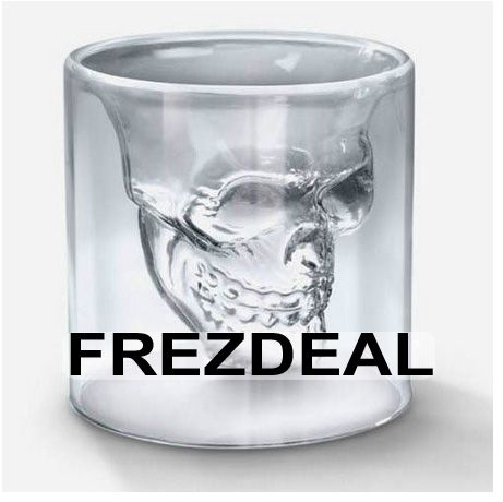 Kitchen Utensils at wholesale price. Visit and shop at http://www.frezdeal.com