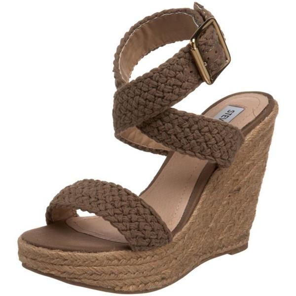 Обувь ка в самаре