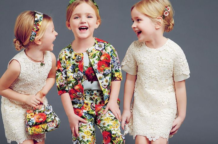 dolce-and-gabbana-winter-2015-child-collection-01.jpg 1.200×798 pixels