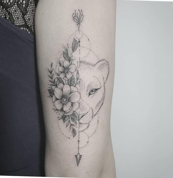 🦁 Informationen und Planung von WhatsApp 41998643479 #tattoo #tatuagemfemi …